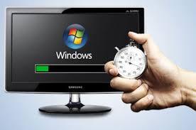 چگونه سرعت کامپیوتر را بالا ببریم | بخش نرم افزار