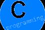 آموزش ساده کامپیوتر - چگونه فارسی را به ویندوز اضافه کنیم؟