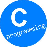C-Programming-sttu.ir_